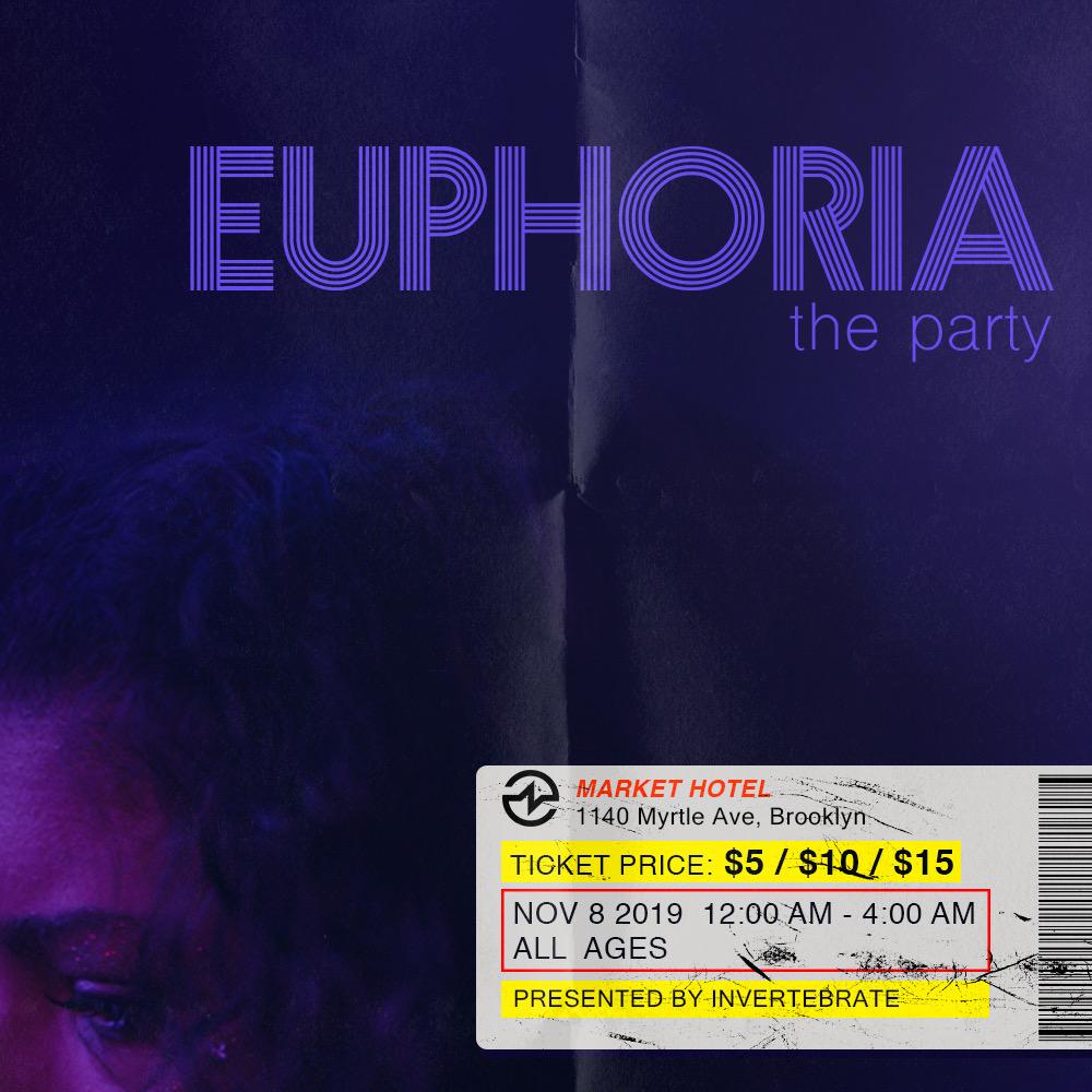 euphoria ig-2.jpeg