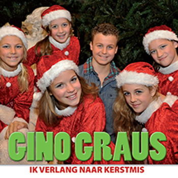 102810-gino-graus-brengt-kerstsingle-uit-om-het-jaar-vrolijk-mee-af-te-sluiten-ik-verlang-naar.jpg
