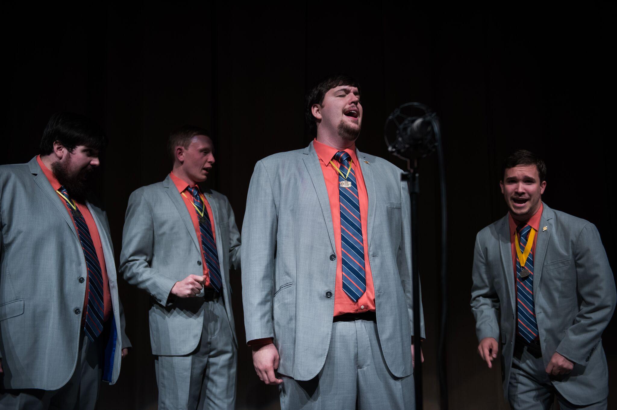 Sun Parlour Chorus 2017 Frontier-86_preview.jpg