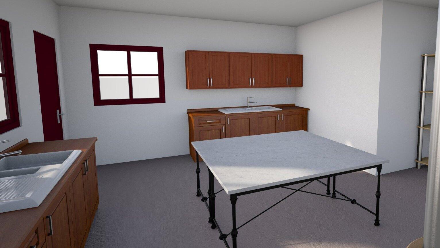Sterilisation+room.jpg