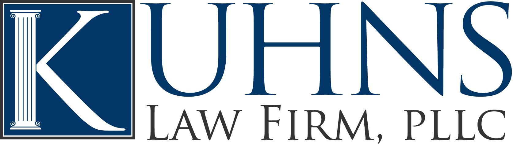 Kuhns Law Logo CMYK.jpg