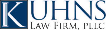 Kuhns Law Logo CMYK (small).jpg