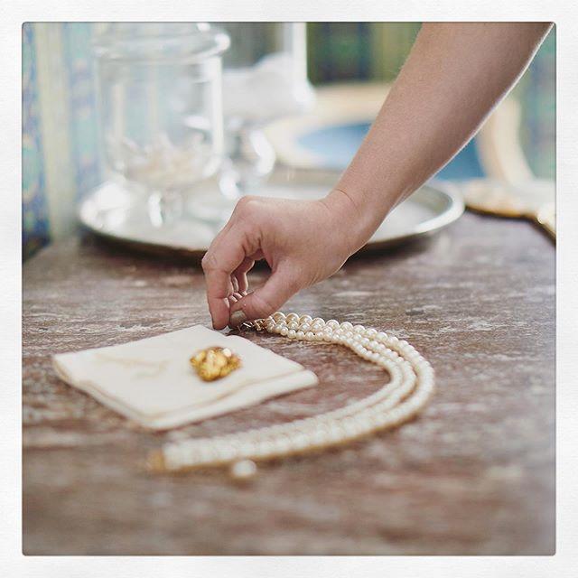 Old, new, borrowed, and blue, all the minor details that make up you day! . . 📸: @sarahgardner_studio . . . #LavCo #chicagoeventplanner #savannahweddings #savannah #lowcountryweddings #coastalgeorgia #specialevents #lavenderandcoevents #weddings #smallbuisness #scadalumni #vintage #vintagrentals #chinarentals #weddingplanning #weddingdesign #weddingdayofcoordinator #bosslady #savannah #savannahwedding #savannahcoordinators #savannaheventplanner #savannahweddingplanner #historicsavannah #lowcountry #lowcountryevents