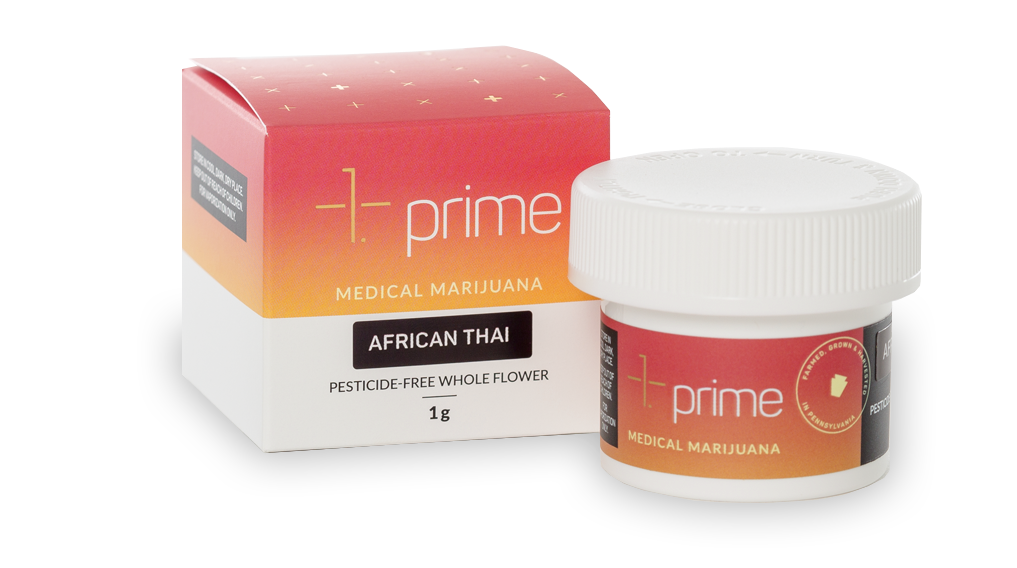 Products — Prime Wellness