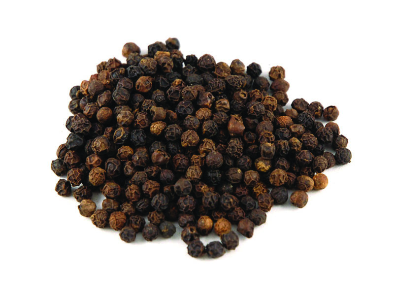 peppercorns-black-tellicherry-1.jpg