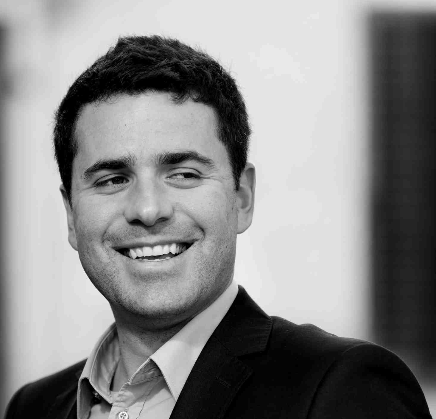 Dr.  Johann Roduit , PhD - Consultant en éthique et technologies émergentes >  LinkedIn   >  Homepage