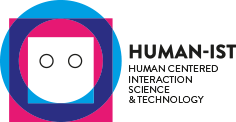 logo-humanist.png
