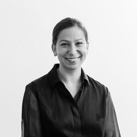 Vanessa Hanifa , Adjointe Scientifique HEG - Stratégie et prospective >  LinkedIn