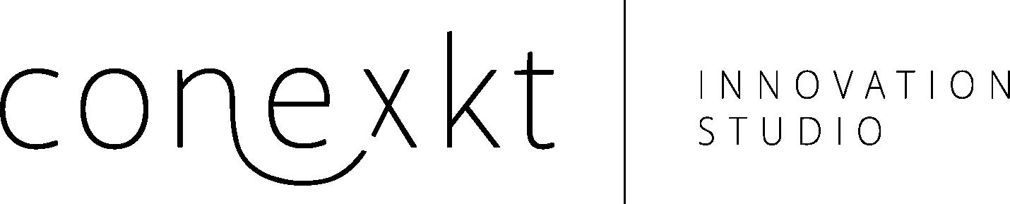 Conexkt_AlmostConnected_300_Logo copy.png