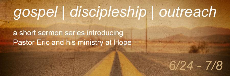 gospel banner June 2018.jpg