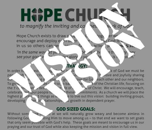 Vision doc image MISSION.jpg