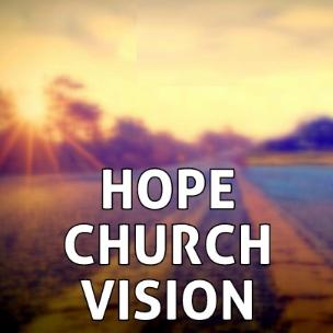 Website Resources vision.jpg