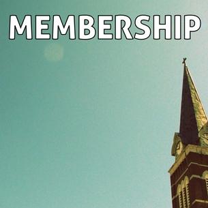 Web resources membership.jpg