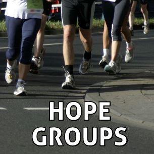 hope groups.jpg
