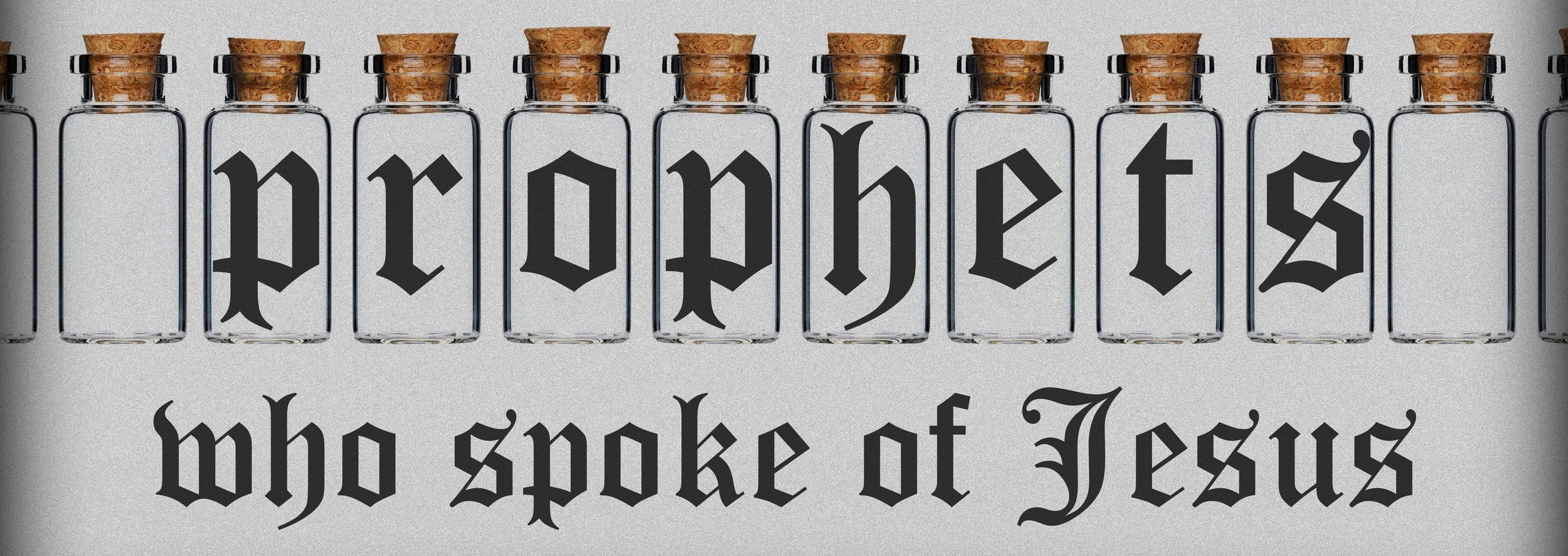 Prophets+SS+grain+title.jpg