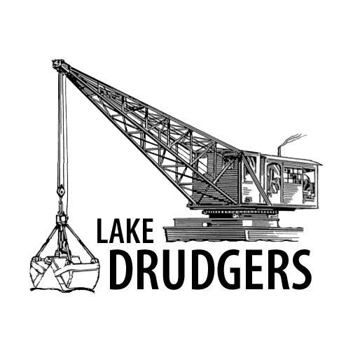 TP lake drudgers.png