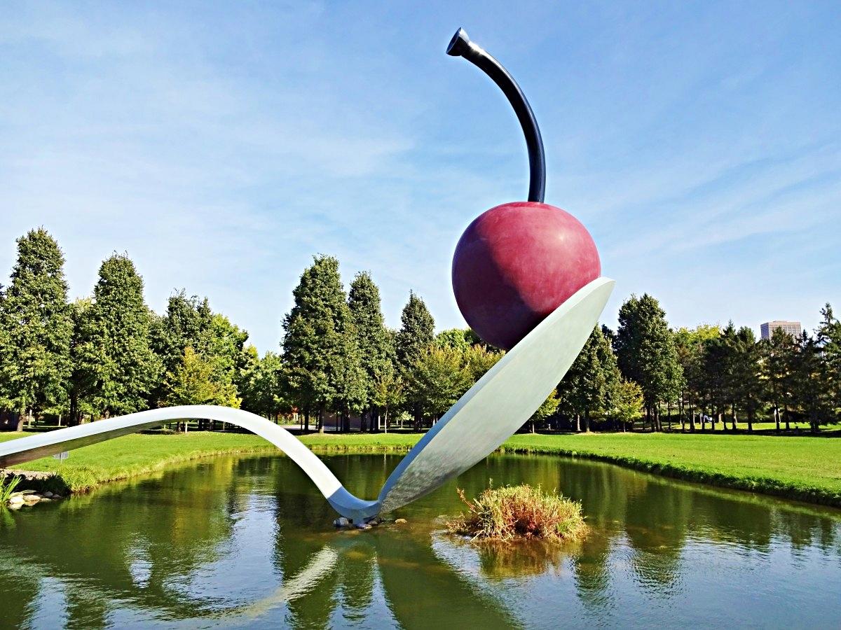 Walker sculpture garden.jpg