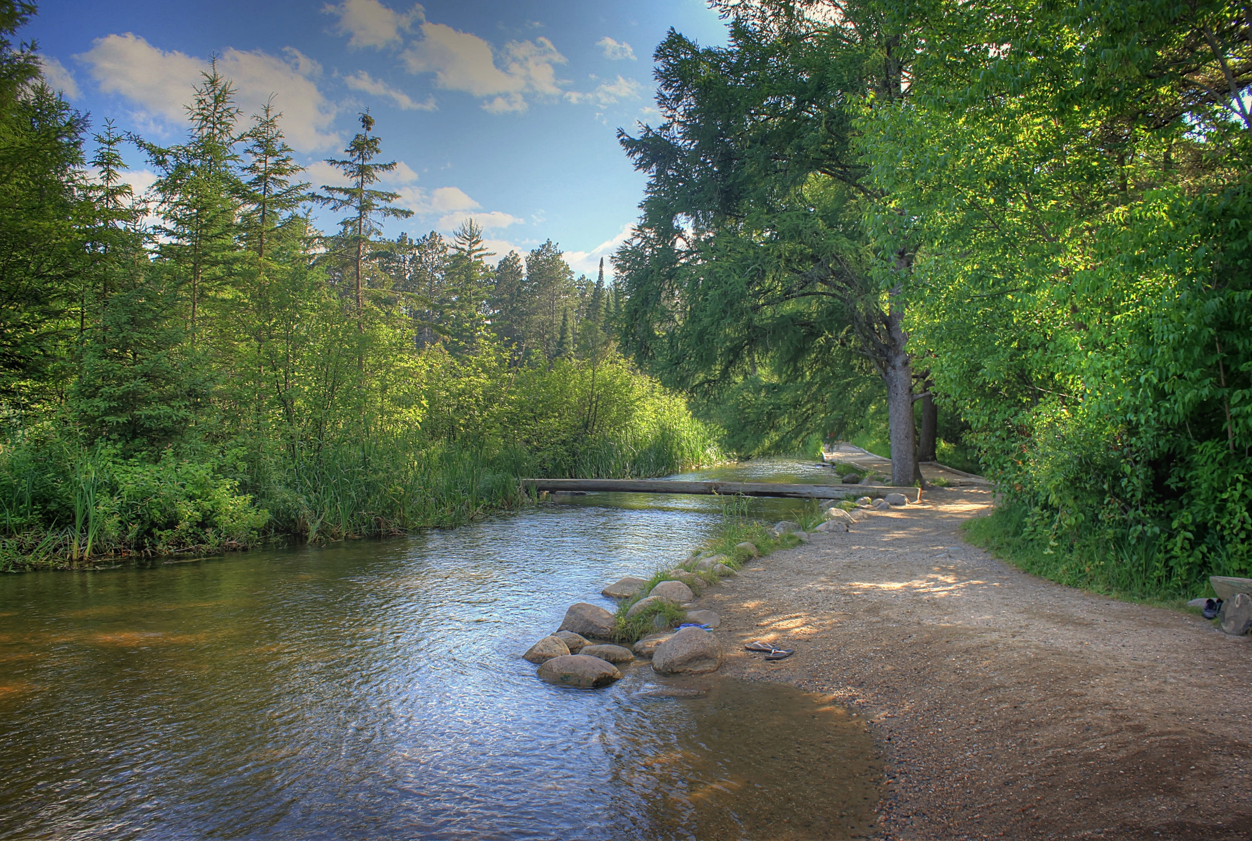 minnesota-lake-itasca-state-park-the-start-of-the-mighty-river.jpg
