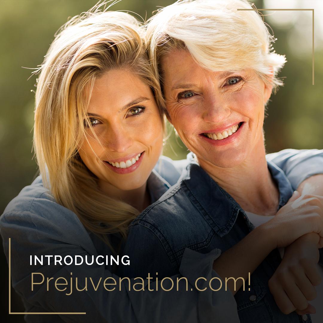 prejuvenation-introduction-post.png