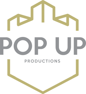 pop_up_party_productions_clear-277x300.png
