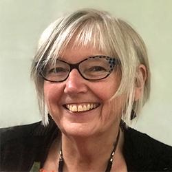 Diane S. Schmitz