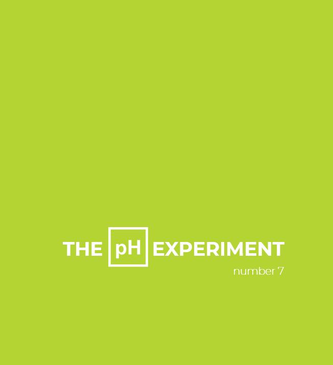 pH 7.png