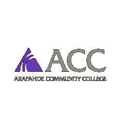 Arapahoe CC.png