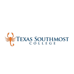 Texas Southmost College.png