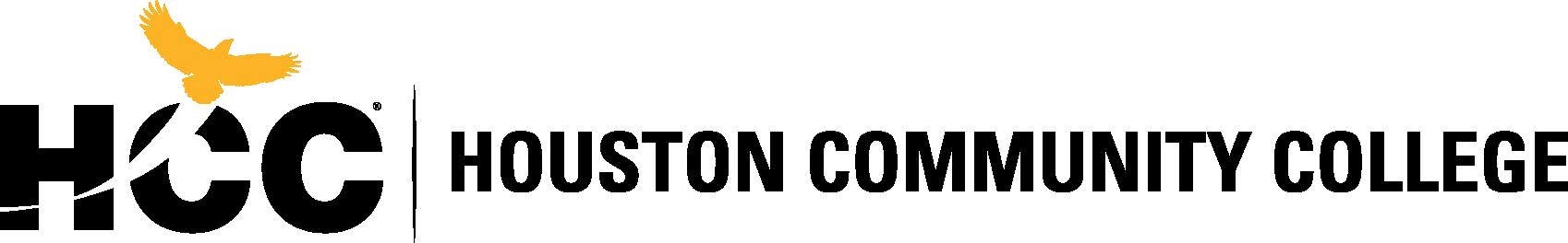 hcc-logo-black.png