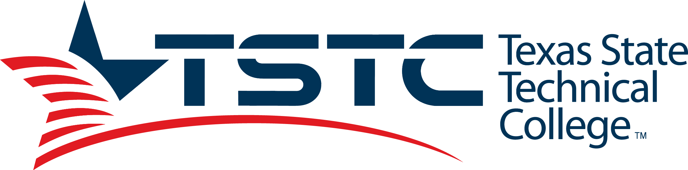 TSTC_Logo_2color_7_0.png
