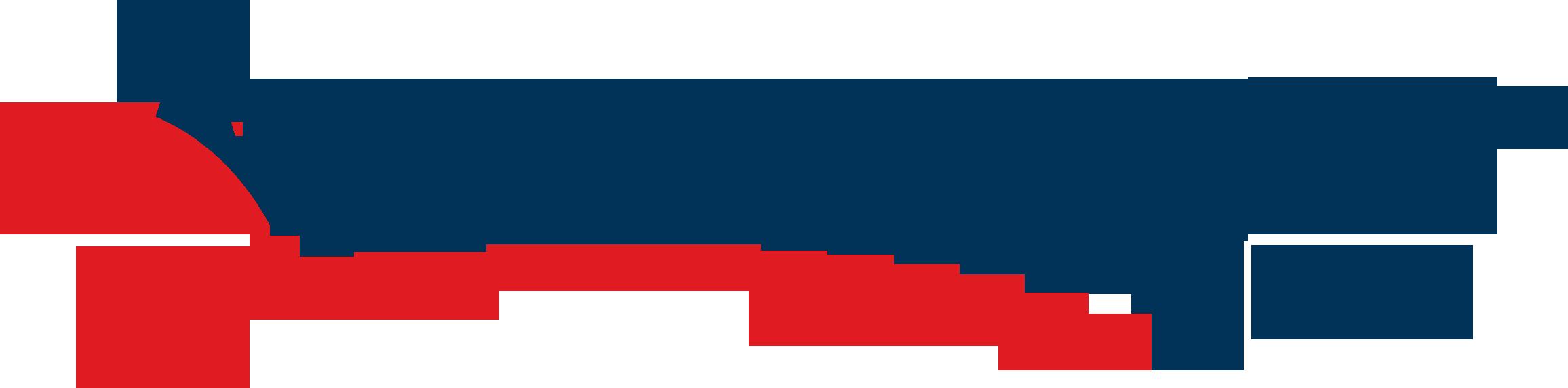 TSTC_Logo_2color_7.png