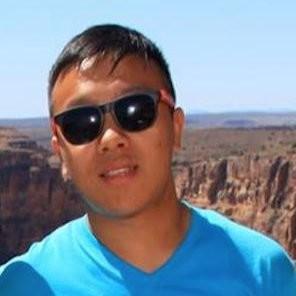 Steven Liao   Product Developer