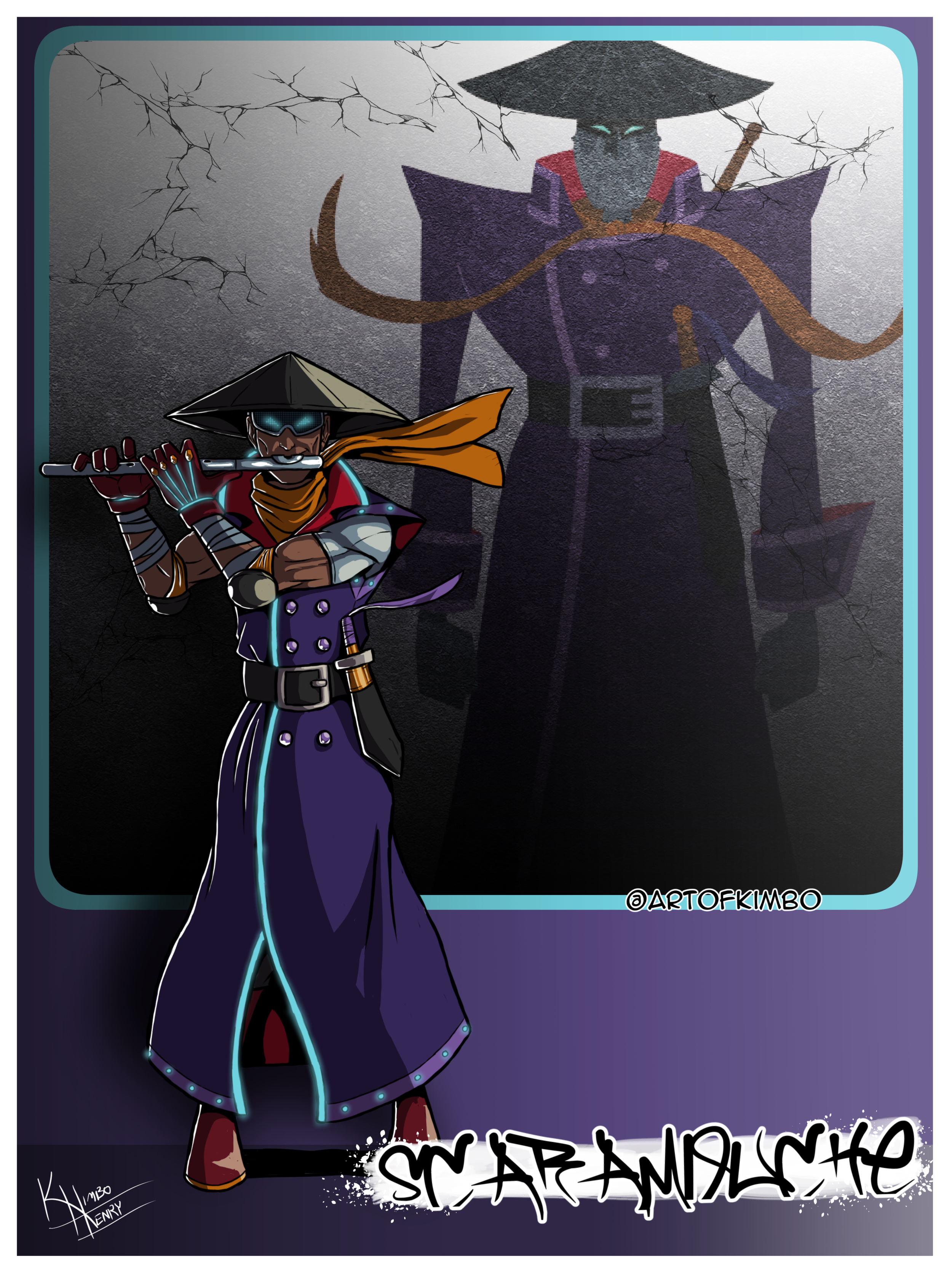 Scaramouche (2018).png