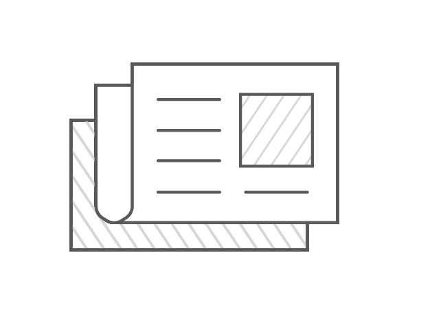 VVI-Site-Icons-11.png