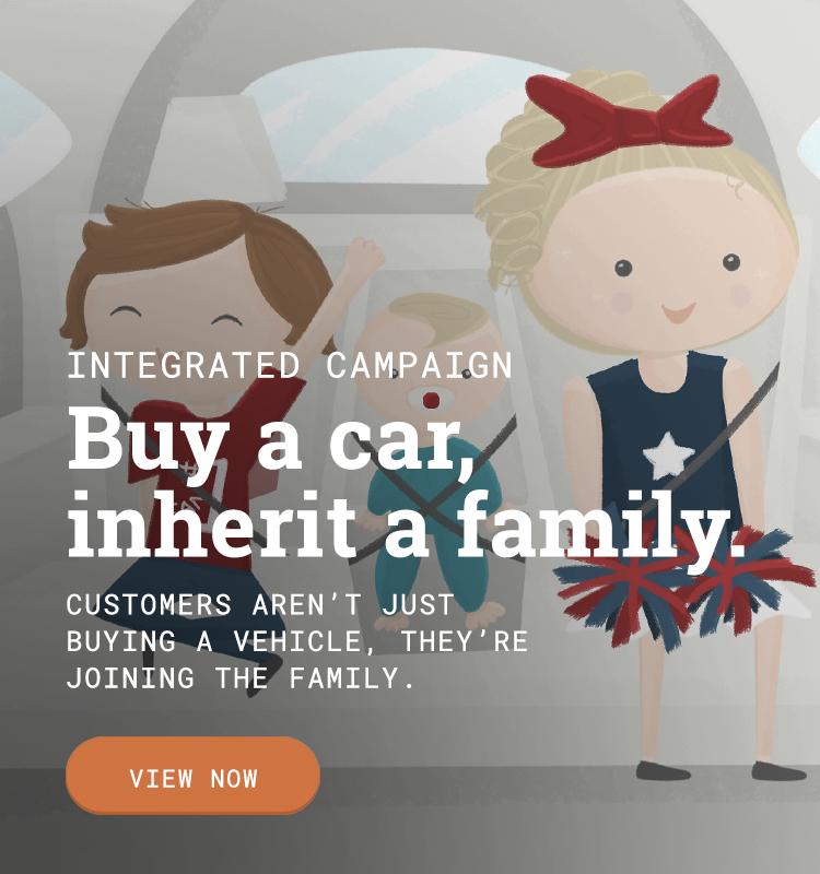vvi-website copy-static_buyacar-inheritafamily.jpg