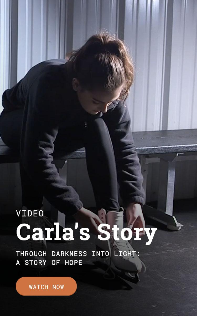 vvi-website copyStatic-CarlaStory.jpg