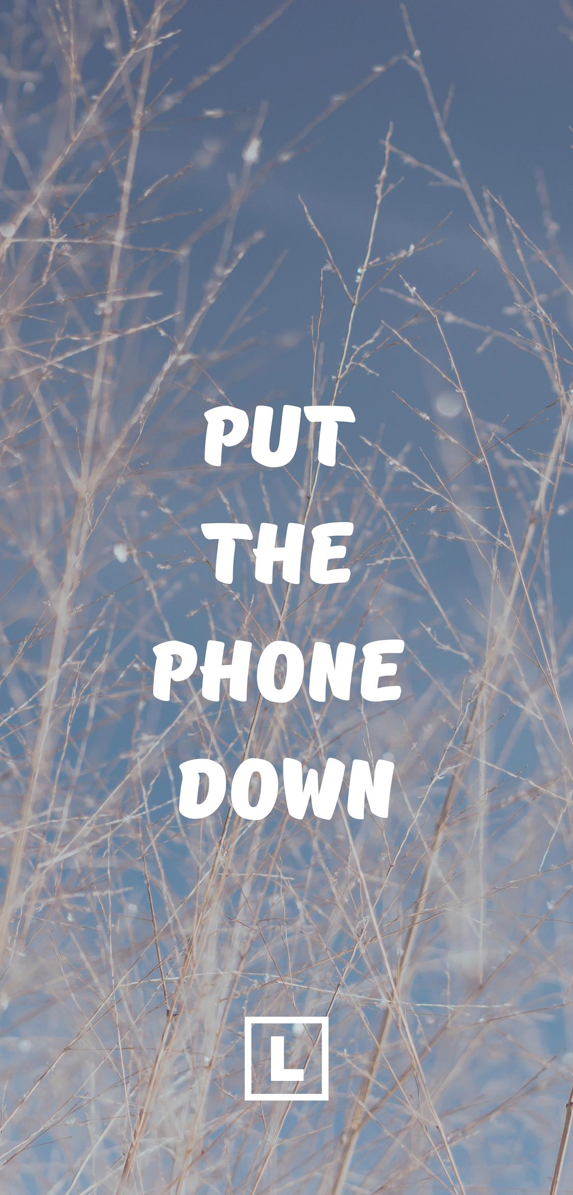 Download:   iPhone 6, 7, 8    iPhone 6 Plus, 7 Plus, 8 Plus    iPhone X