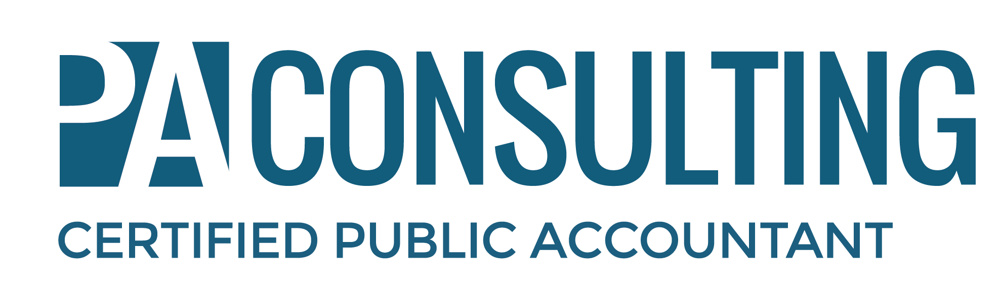 PAConsulting-LOGO-01.png