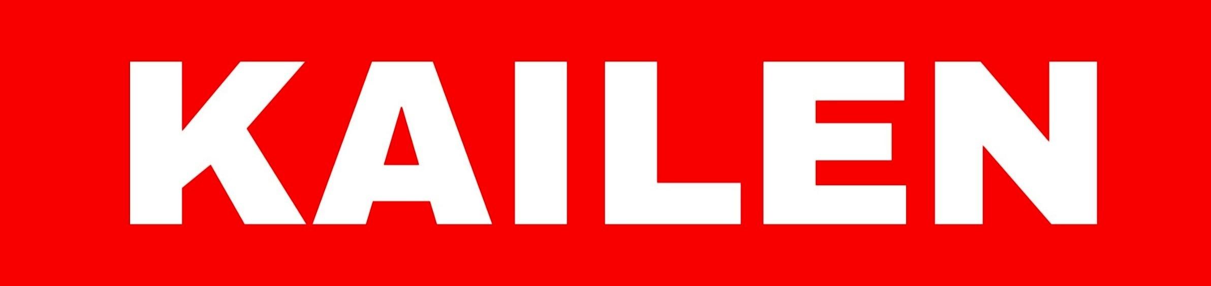 Kailen-logo-LinkedIn.jpg
