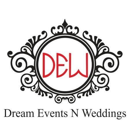 DEW Logo.jpg
