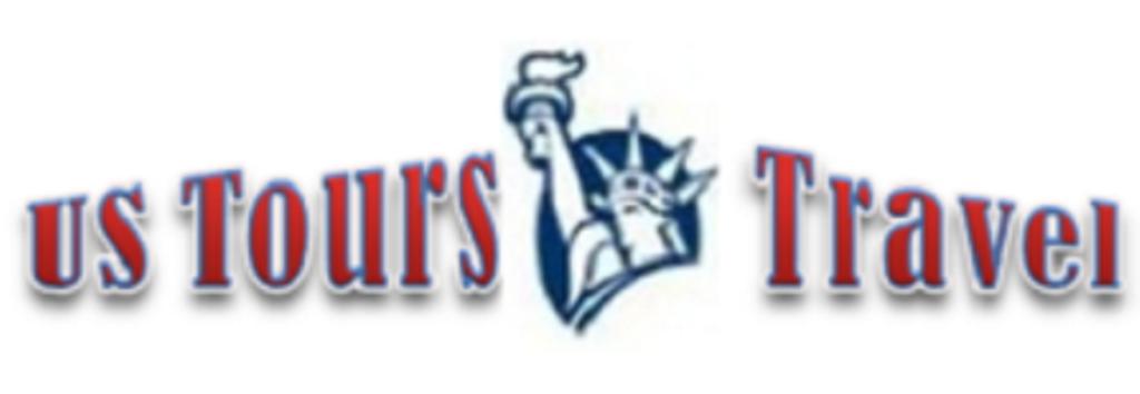 US Tours Logo.png