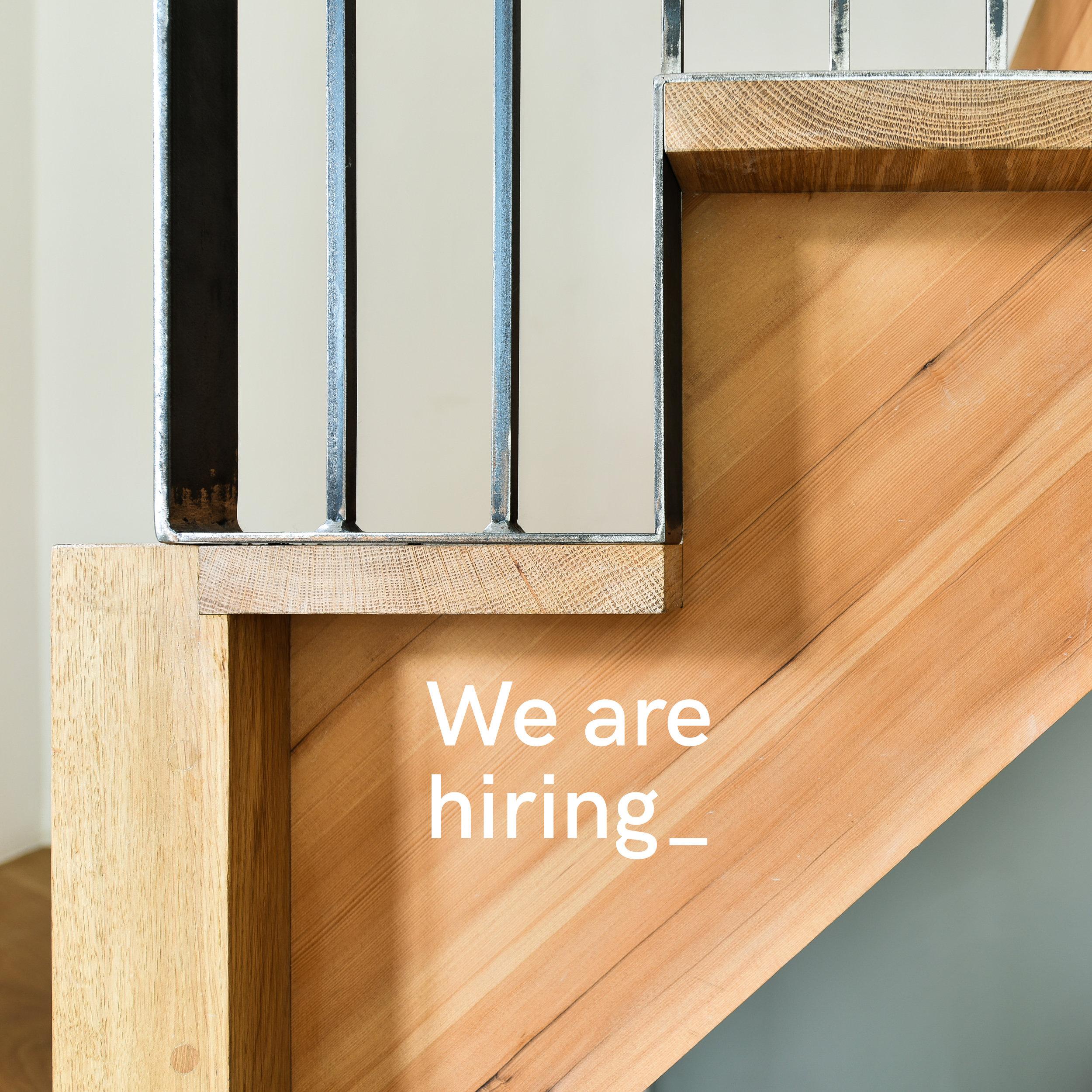 We are hiring_02.jpg