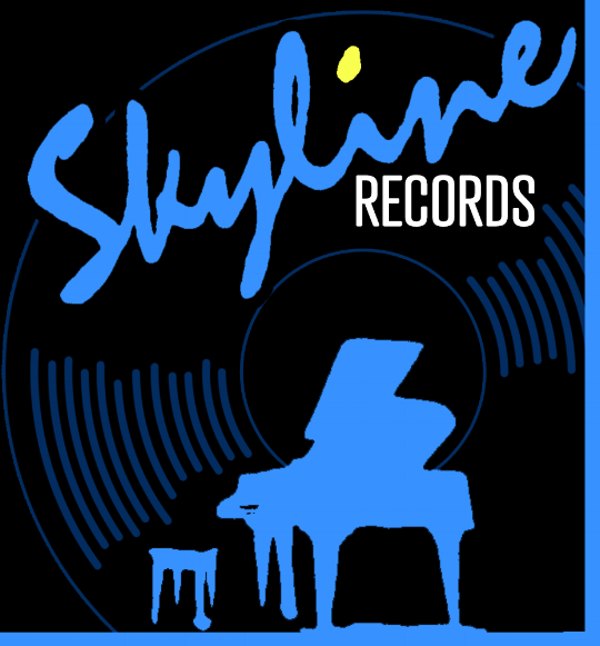 SKYLINE-RECORDS.COMCD'S and DOWNLOADS AVAILABLE NOW!https://store.cdbaby.com/cd/roseannavitro - The launch of Skyline-Records has begun with distribution through https://cdbaby.com.September 1st, 2018 we released our first album: Grammy Nominated Jazz Vocalist, Roseanna Vitro's fourteenth recording,