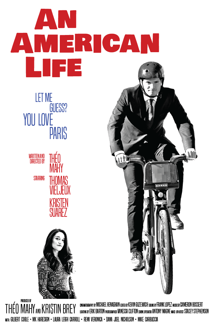 AN_AMERICAN_LIFE_POSTER_WEB_LORES.png