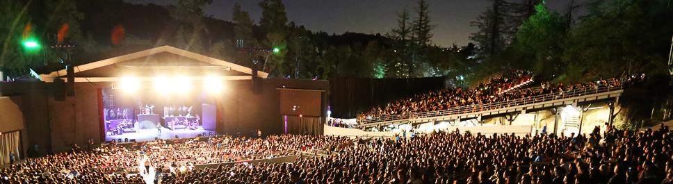 Greek-Theatre_wide.jpg
