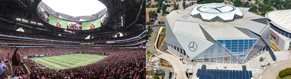 Mercedes-Benz-Stadium-collage-wide.jpg