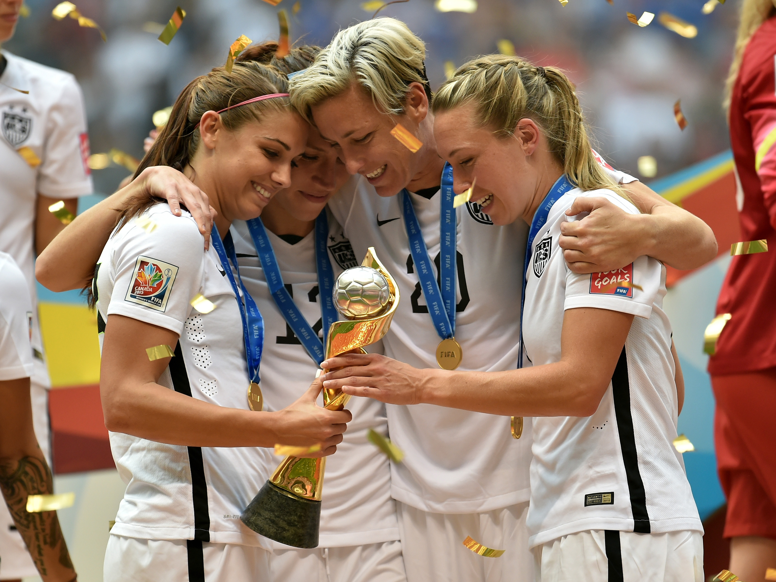 usa-v-japan-final-fifa-womens-world-cup-2015-1.jpg