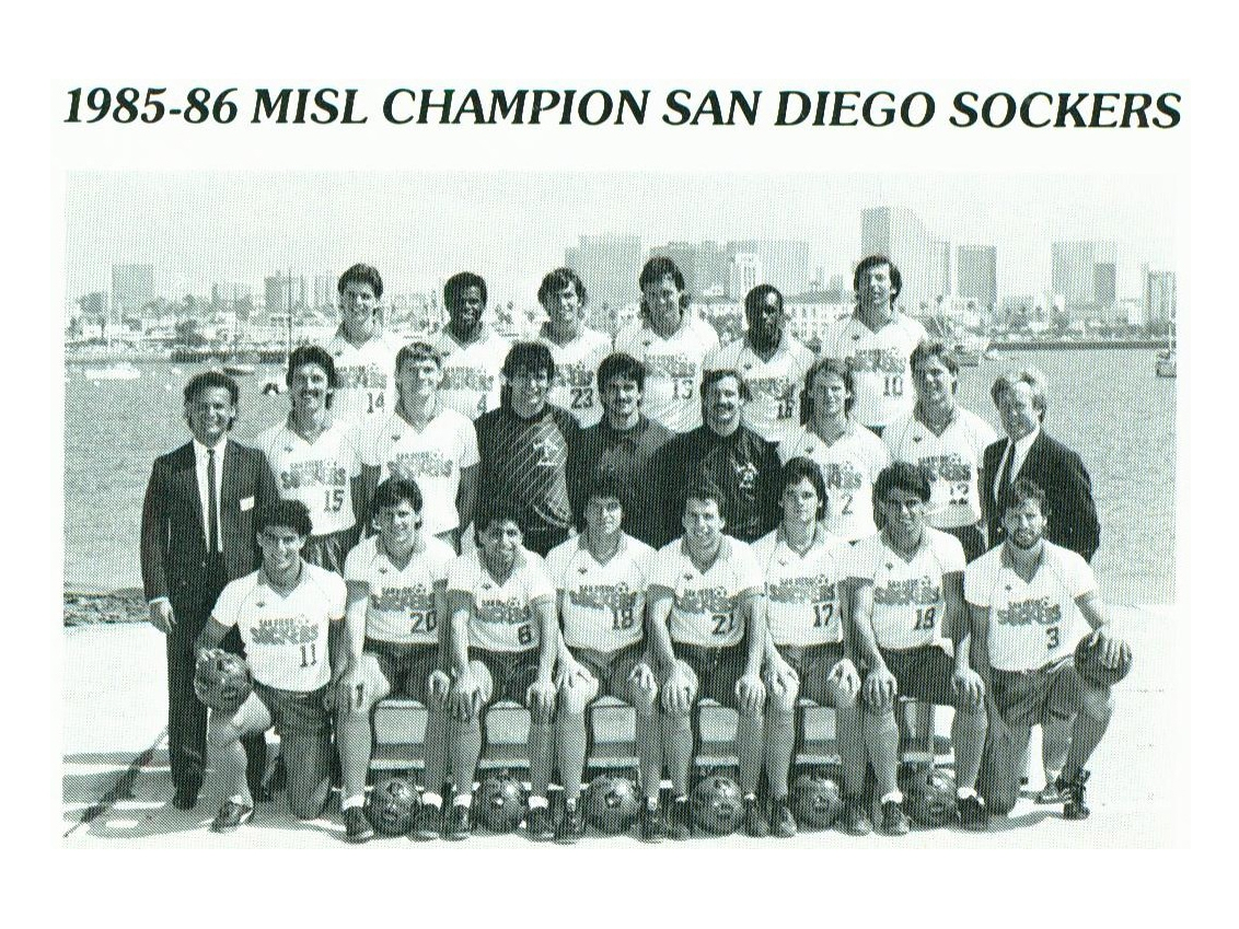 Sockers 85-86 Road Team.jpg