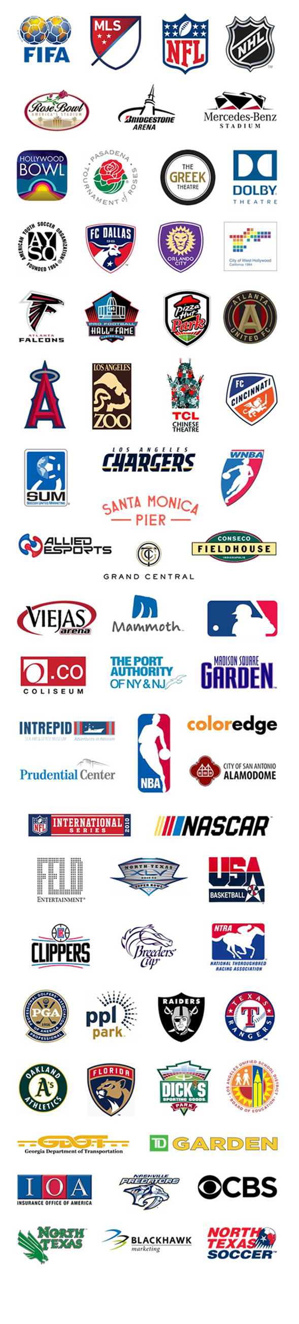PP-Clients.jpg