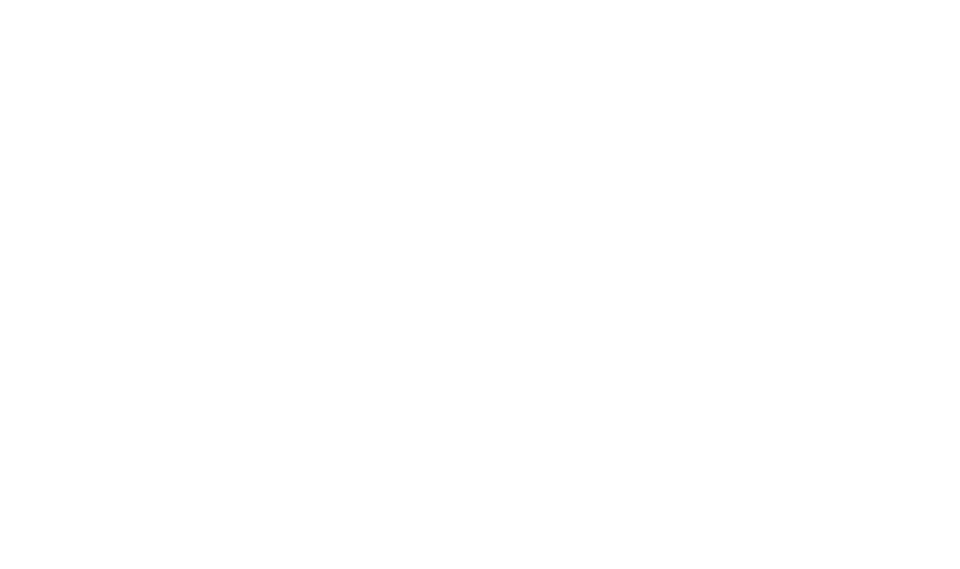 MARLEYANDMALEK_logo_white.png